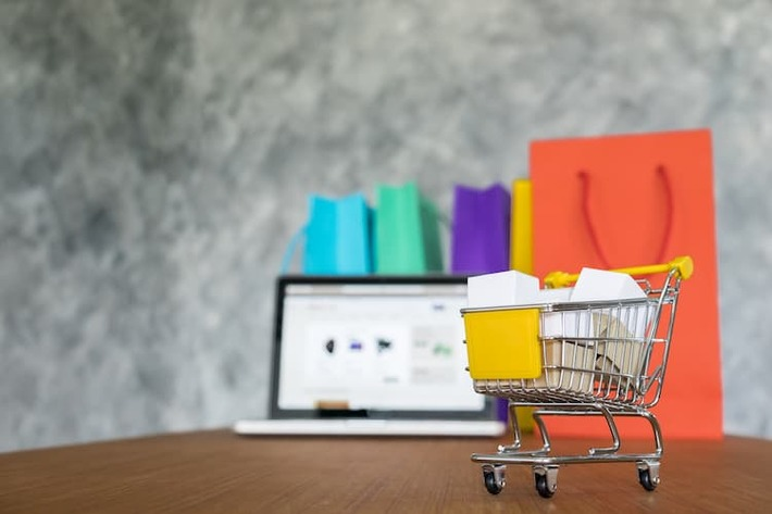 Image of article 'Artificial Intelligence for Retail in 2020: 12 Real-World Use Cases'